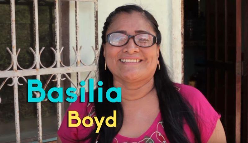 Basilia Boyd_result