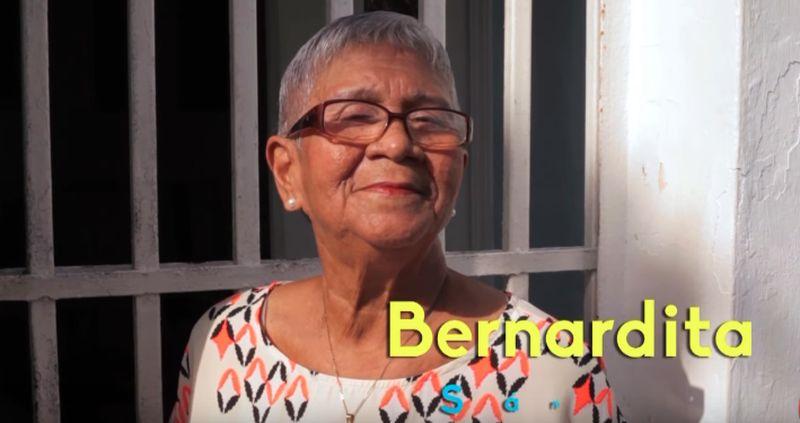 Bernardita_result