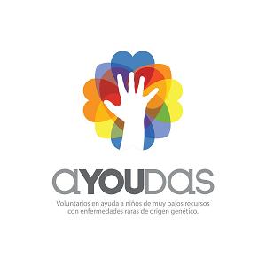Ayoudas
