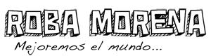 Roba Morena