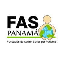 Fas Panamá