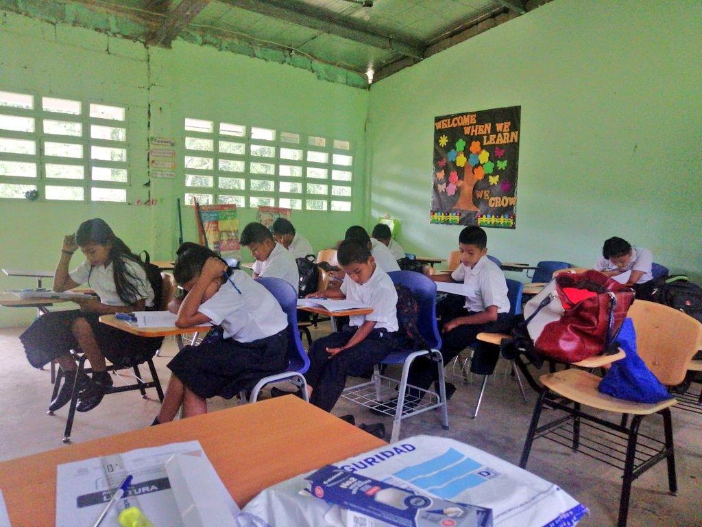 Calendario Escolar 2020 Panama Meduca.Aprueban Calendario De Clases Para El Periodo 2020 Nexpanama